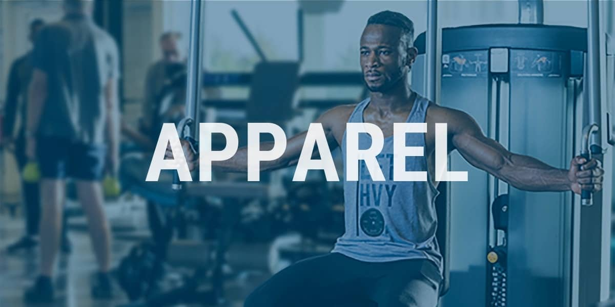 28b49607ba325b Buy Bodybuilding Apparels & Equipment Online | Decathlon SG